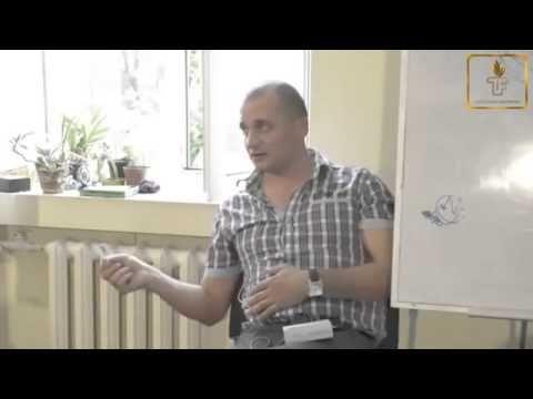 Почему мы не высыпаемся Лекцию читает Андрей Дуйко - YouTube
