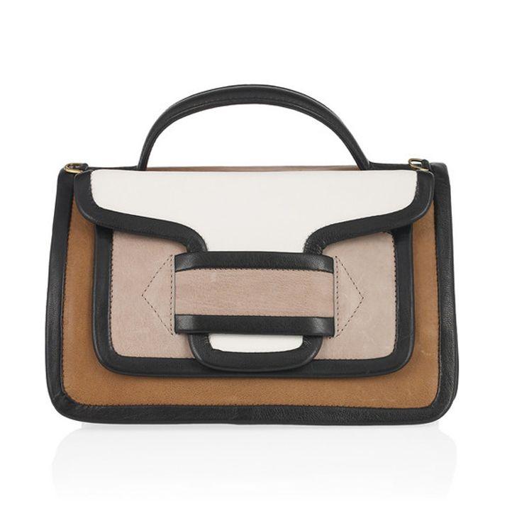 Moda Preview | LE ULTIME TENDENZE della moda per l�state 2012 | http://www.modapreviewinternational.com