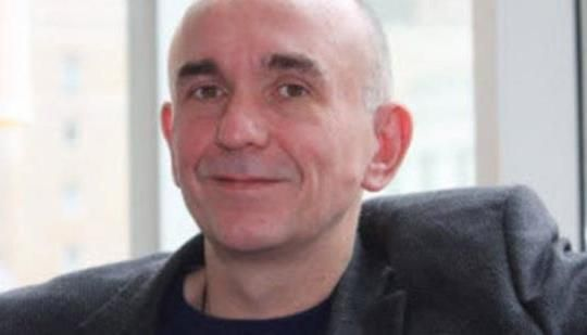 "Peter Molyneux Wishes He Hadn't Sold Lionhead to Microsoft or Bullfrog to EA: From GameWatcher: ""In an interview with Rolling Stone, famous…"