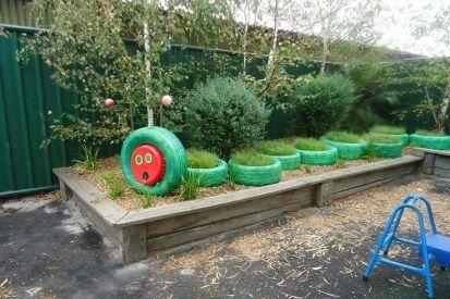 63 best sensory garden ideas images on pinterest outdoor
