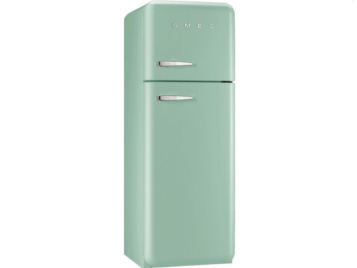 19 besten coole k hlschr nke cool fridge bilder auf. Black Bedroom Furniture Sets. Home Design Ideas