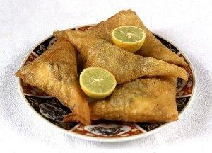 comida tunecina recetas - Buscar con Google