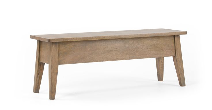 fawn_bench_mango_wood_lb01.jpg (2889×1500)