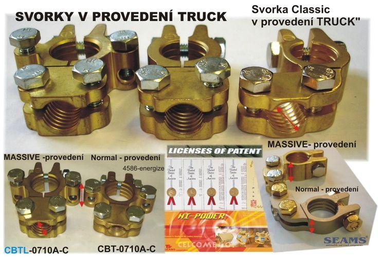 clasisic-truck