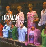 Michael Nyman: Acts of Beauty; Exit no Exit [CD]