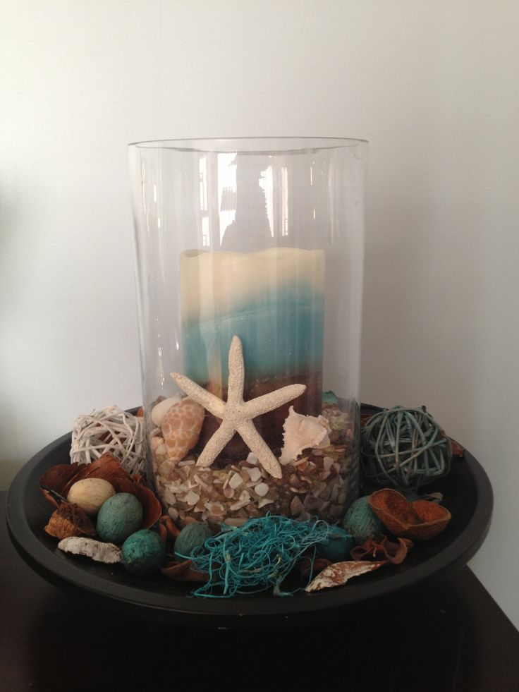 Decorating Theme Bedrooms: Best 25+ Beach Themed Bedrooms Ideas On Pinterest