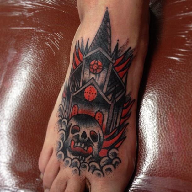 Goblet Tattoo On Forearm By Joe Ellis: 13 Best Kids Crafts Images On Pinterest