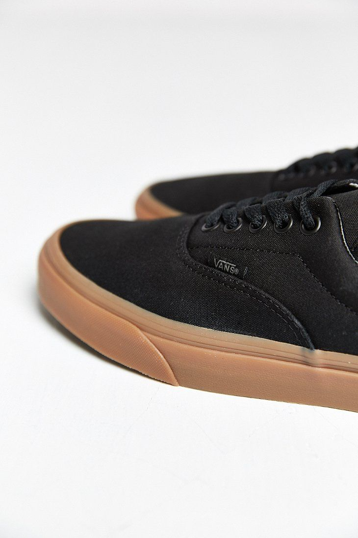 Vans Era Gum-Sole Men's Sneaker - Urban Outfitters