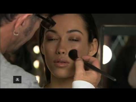 Top 10 Celebrity Complexions - Healthy Skin Portal