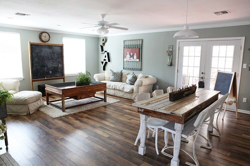 """magnolia single guys Welcome to magnolia estates,  16x60 single wide - lexington homes- 2 bedroom 1 bath read more  """"you guys made home sweet home a reality for me and my family."""