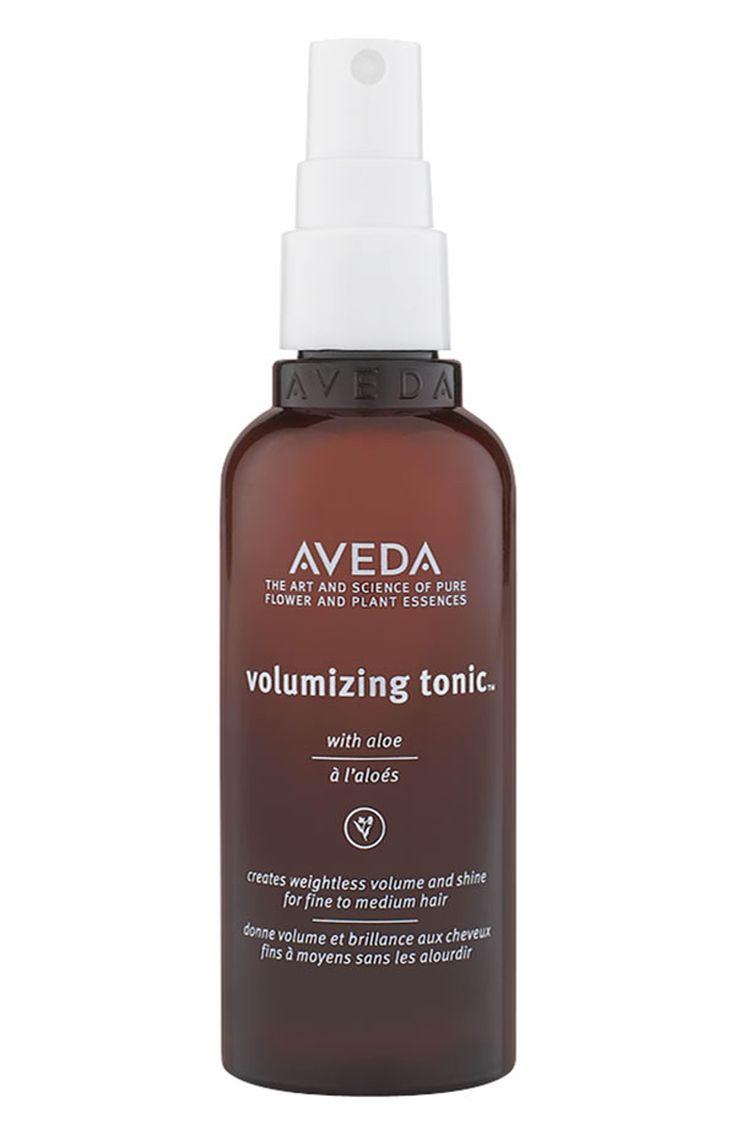 Main Image - Aveda volumizing tonic™