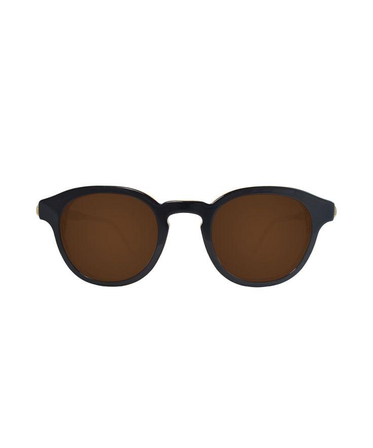 Marettimo Rock NC #sunglasses #black #brown #fashion #gift  https://sbaam.com/store/product/nrgv0ie278o?list=f2ih58t8frg&_r=9oj