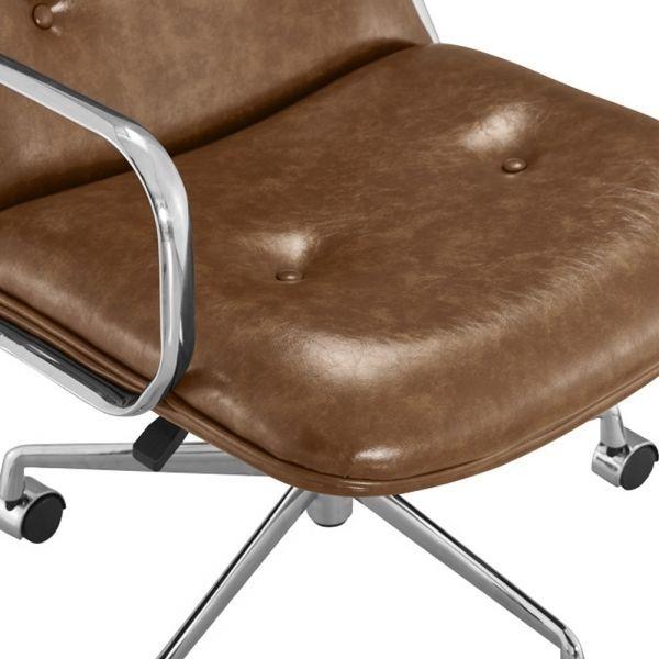Modern Leather Office Chair Stuhlede Com Burostuhl Moderne Burostuhle Stuhl Leder