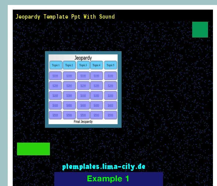 999 best powerpoint templates images on pinterest, Modern powerpoint