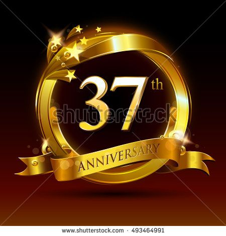 awesome vector stock awesome vector stock #background; #number; #gold; #ribbon; #vector; #award; #golden; #26; #label; #age; #design; #laurel; #illustration; #symbol; #ring; #decorative; #text; #pattern; #eps10; #decoration; #medal; #triumph; #medallion; #achievement; #anniversary; #sign; #success; #jubilee; #luxury; #celebration; #decor; #trophy; insignia; #illustration; #ornamental; #certificate; #shiny; #wedding; #glint; #ornate; #business; #honor #3d #37
