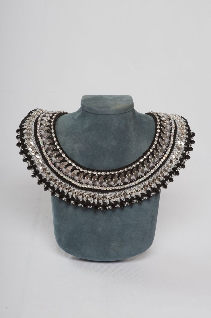 joy necklace at #stylewise #joy_jewelry #handmade #necklace
