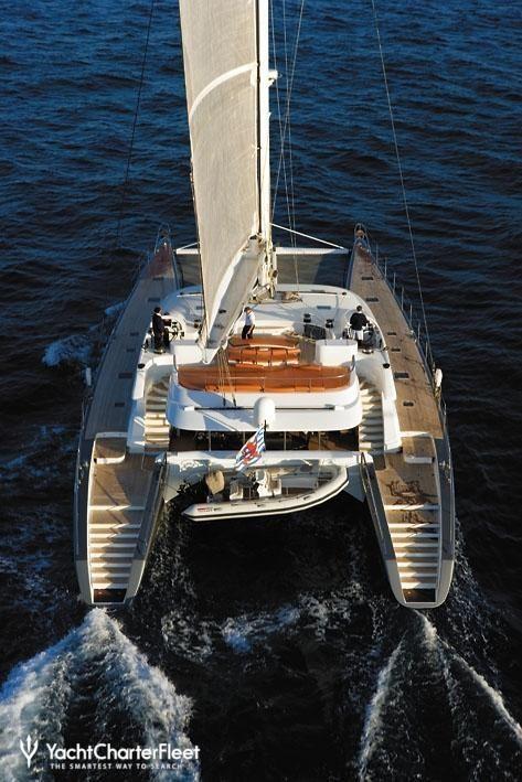 Katamaran segeln luxus  132 besten Boats Bilder auf Pinterest