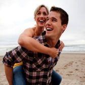 Las reglas de las parejas felices