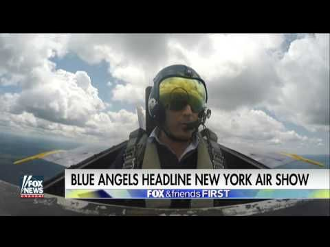 Taking flight with the US Navy Blue Angels https://tmbw.news/taking-flight-with-the-us-navy-blue-angels  Our service collects news from different sources of world SMI and publishes it in a comfortable way for you. Here you can find a lot of interesting and, what is important, fresh information. Follow our groups. Read the latest news from the whole world. Remain with us.
