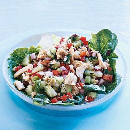 salmon-dill-salad