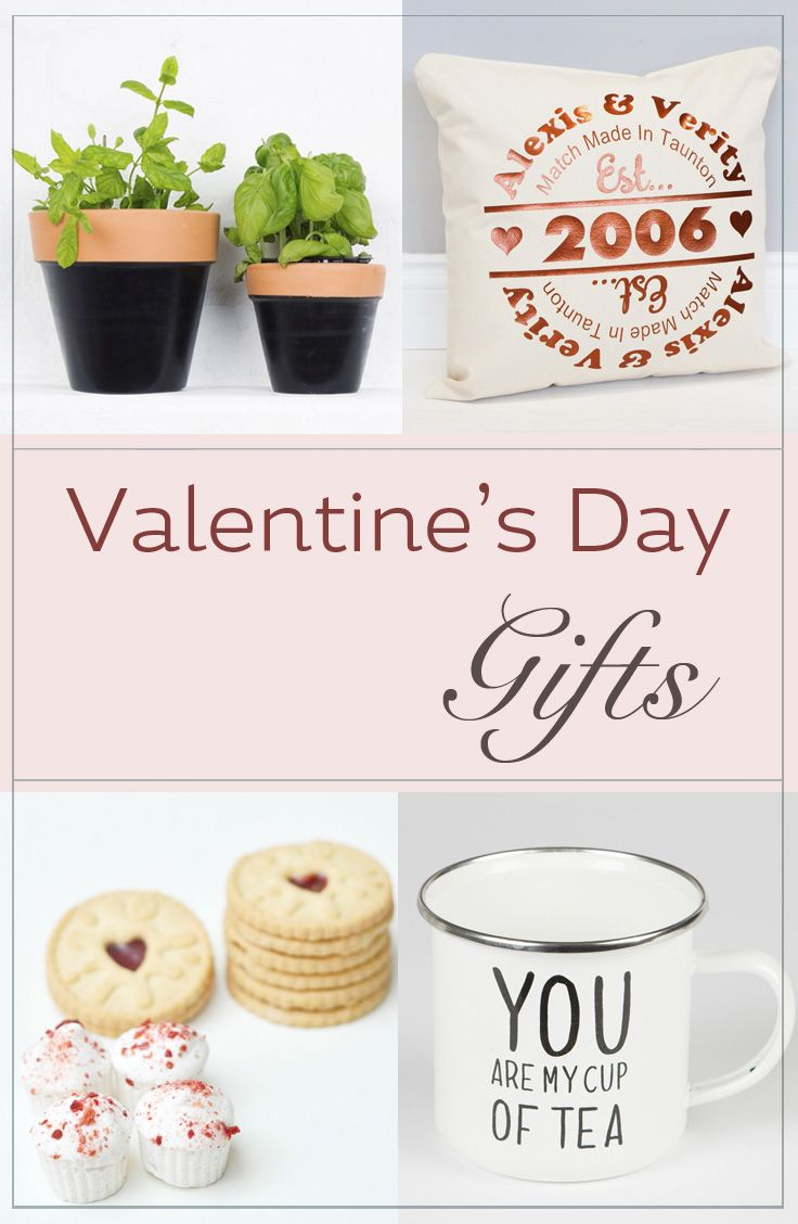 Take the stress out of shopping for that perfect gift this #Valentine's Day and take a look at our fabulous selection of #unique gifts all from Create shops, designed to make sure that certain someone feels super #special: http://bit.ly/1o9MxGm