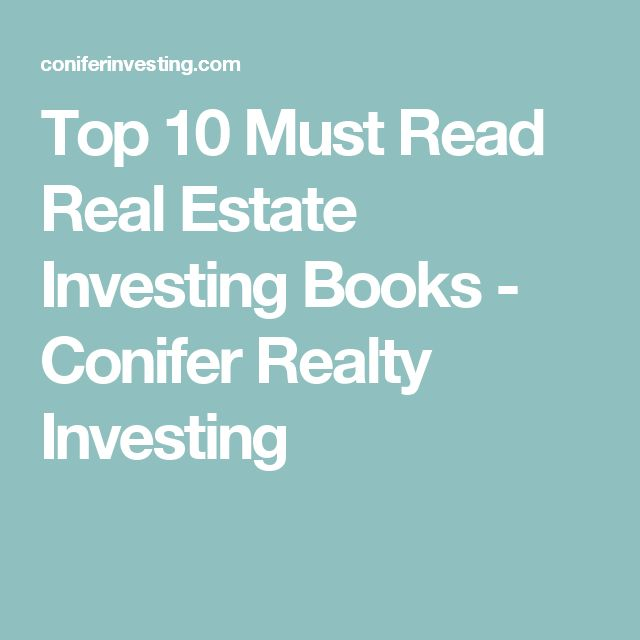 Real Estate Investing Tips for Beginners - The Balance