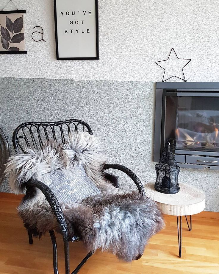 #kwantuminhuis Fauteuil KENDAL > https://www.kwantum.nl/meubelen/stoelen/meubelen-stoelen-fauteuils-fauteuil-kendal-zwart-0712005 @leukwonen