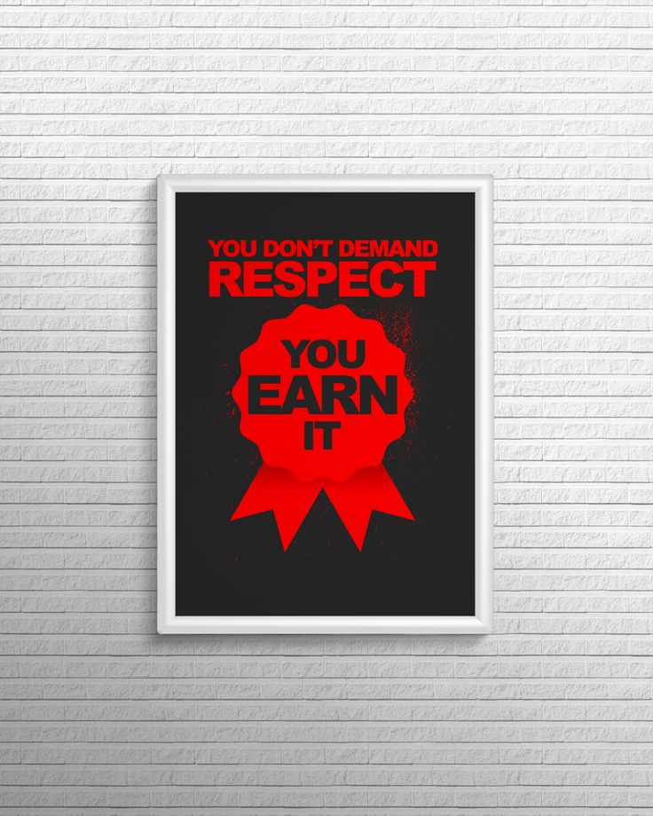 GYM Posters @ http://www.iampumped.com