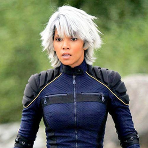 http://www.eonline.com/news/674857/halle-berry-talks-motherhood-a-storm-movie-and-those-x-men-wigs