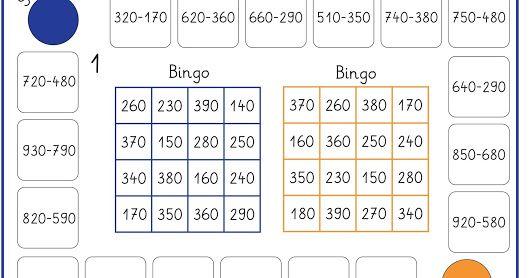 Bingo ZR 1000 (11)