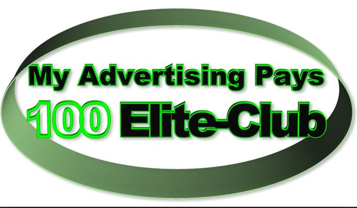 My Advertising Pays - MAPS .... if you've just registered ...here's what to do next ! If you haven't ... then you should watch this.. Make sure you clear the pop-under and join Barbara Blevins...see you on the inside ! You'll be amazed !