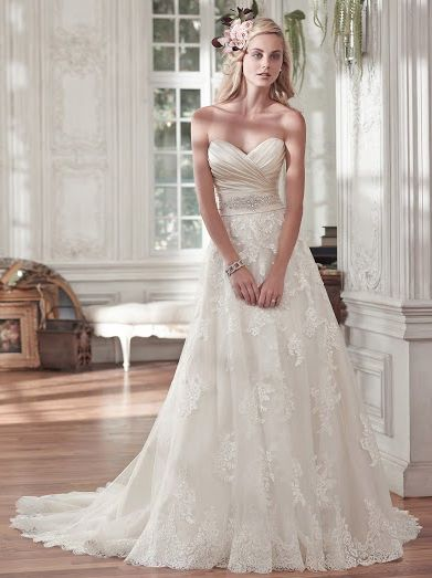 Trending Ever After Bridal u Formal Wear Chattanooga Bridal Salon