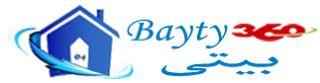 لدينا عروض أفضل شقق للبيع فى التجمع الخامس، مصر. ونحن لدينا أفضل الخدمات العقارية للعملاء مع مساعدة من كبار وكلاء العقارات والمطورين مع موقع أفضل.
