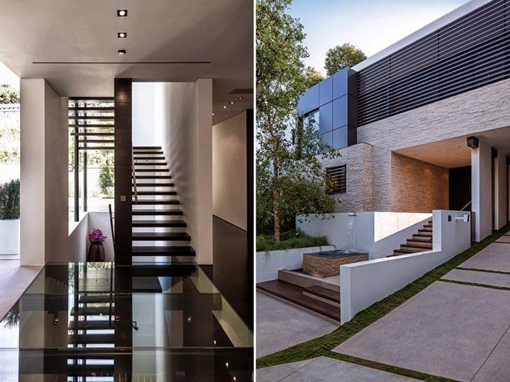 Modern Architecture House Interior best 25+ modern mansion ideas on pinterest | luxury modern homes