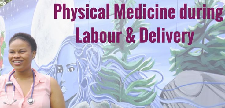 "Check out my interview with the Birth Institute​, a ""private occupational school that promotes leadership in maternal and newborn health"". The article speaks on techniques for physical medicine and bodywork during early & active labour and Naturopathic Medical interventions during pregnancy.  https://maiheathnd.wordpress.com/2015/07/17/techniques-for-physical-medicine-naturopathic-care-during-early-active-labour/"