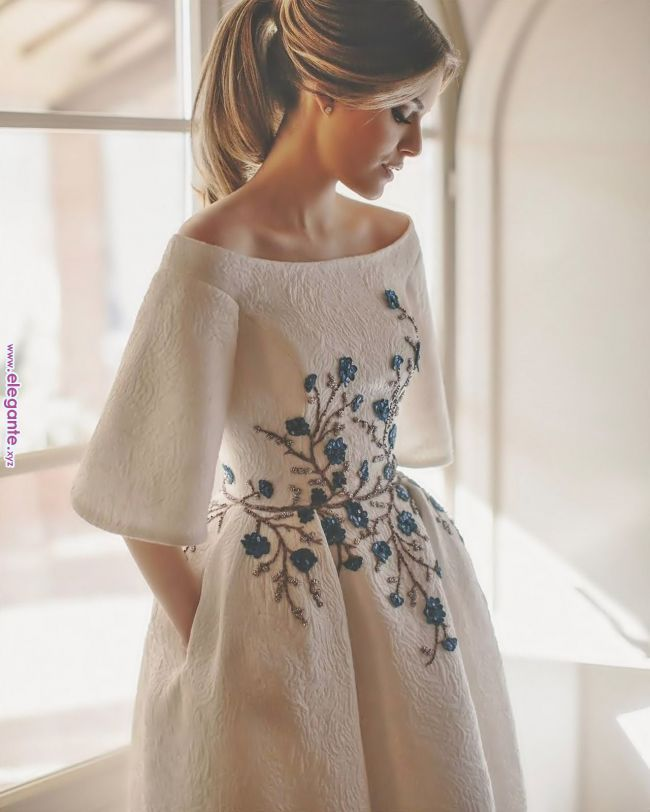 c111f41ff Pin by Missy Story on fashion love in 2018 | Pinterest | Fashion, Dresses  and