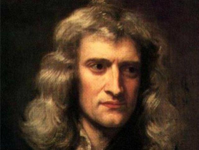 Исаак Ньютон был гением, но даже он потерял миллионы на фондовом рынке http://apral.ru/2017/04/25/isaak-nyuton-byl-geniem-no-dazhe-on-poteryal-milliony-na-fondovom-rynke/  BusinessInsider вышла статья, где говорится об Исааке Ньютоне, немного в необычном ракурсе. Всем известно, что это гений, один из великих [...]