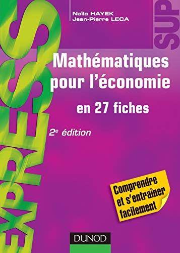 Forbiddenebook Nijstada Telecharger Francais Pdf Mathematiques Pour L Telechargement Mathematiques Fiches