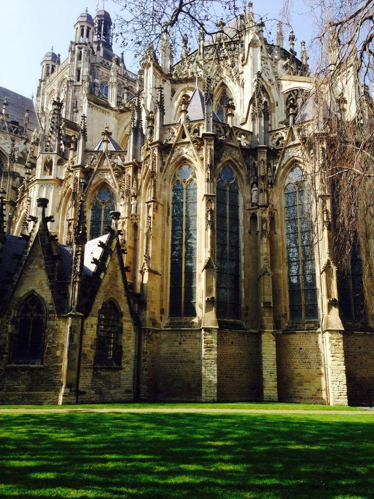 St.jan 's-Hertogenbosch
