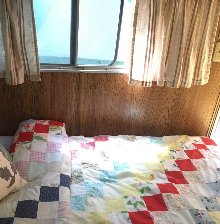 pin by caitlin mcrobbie on diy camper pinterest diy camper. Black Bedroom Furniture Sets. Home Design Ideas