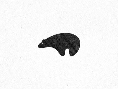 Gert Vans, Logo Design, Polarstep Logo, Bears Logo, Bears Wear, Logos Design, Wear Logo, Vans Duinen Tobear, Minimal Bears