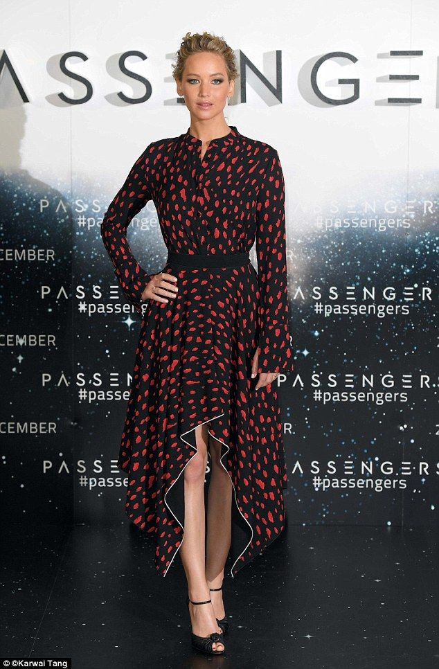 Lace dress 2016 6 passenger