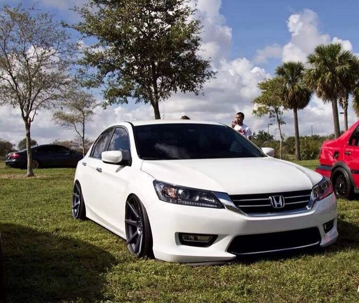 MY NEXT HONDAH Honda accord sport, Honda accord, Honda