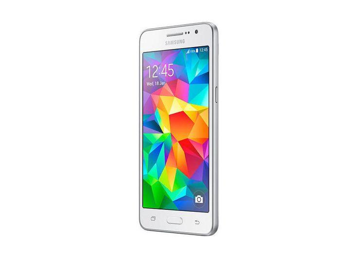 Smartphone Samsung Grand Prime VE