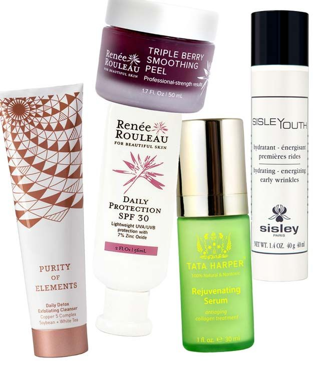 Best Skin Care Tips For Your 20s - This Is When You Should Start Using Anti-Aging Skin Products - The Best Skin Care Regimen For 20 Year Olds And Dermatologist Recommended Skin Care Routines That You Can Do At Home Easily. These Tips And Tricks Come With Step By Step Tutorials And Regimens And Routines For Skin Care For Early 20s And Late 20s. Check Out These Beauty Products And Essential Oils or Anti Aging And Dealing With Acne, Scarring, And Oily Skin. Great For Dark Circles and Puffy Eyes…