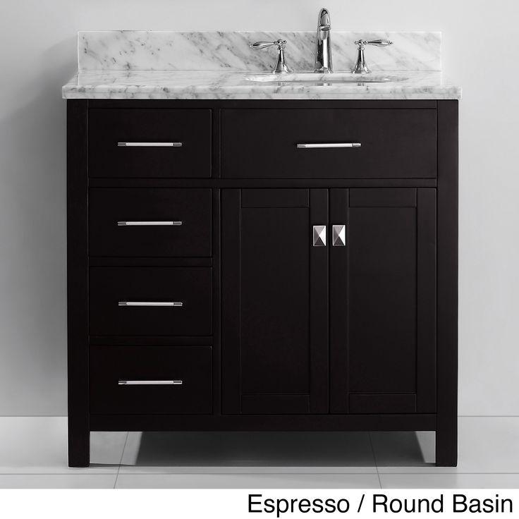 40 best new bath images on pinterest   bathroom ideas, bathroom
