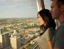 Tourism Calgary's Vacation Website | Visit Calgary