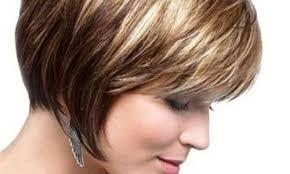 Resultado de imagen para cortes cortos de pelo