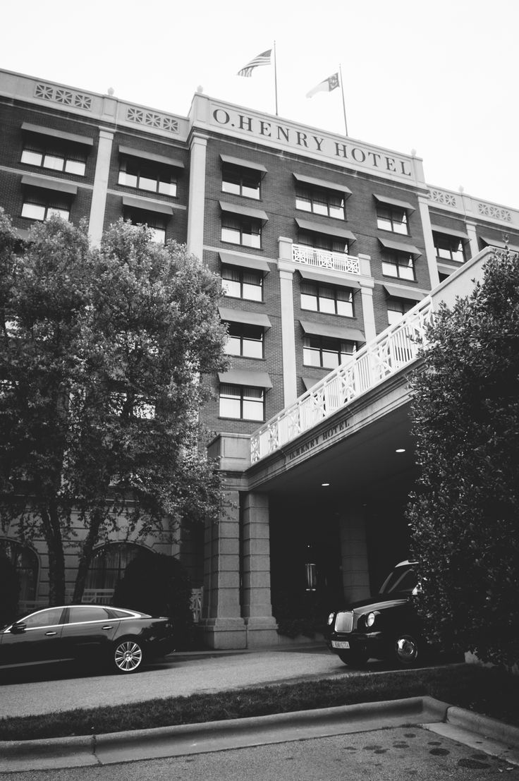 40 Best Images About O Henry Hotel Details On Pinterest