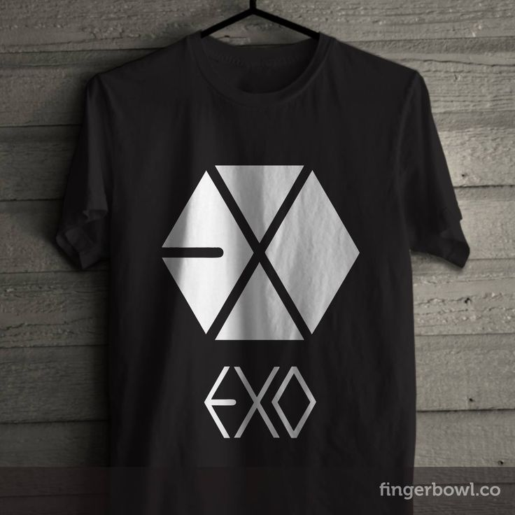 EXO - 110K #baju #bajukaos #bestt shirtdesign #bikinkaos #customt-shirtonline #customtee #desainkaos #designfort-shirt #designkaos #designshirt #designt-shirt #designt-shirtonline #designtees #designtshirt #designtshirtonline #gambarkaos #grosirkaos #grosirkaosmurah #hargakaos #int-shirt #jaket #jualkaos #jualkaosmurah #kaos #kaosanak #kaosbola #kaoscouple #kaosdistro #kaosdistromurah #kaoskeren #kaosmurah #kaosoblong #kaosoblongmurah #EXO